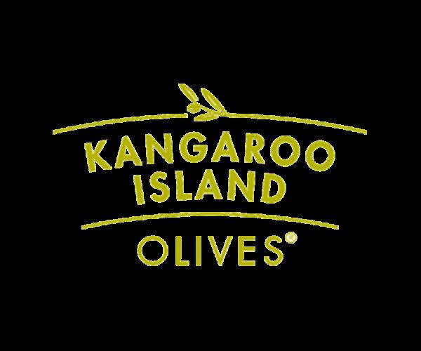 Kangaroo Island Olives